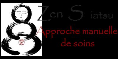 Zen Shiatsu Drôme